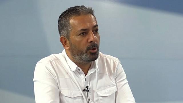 Erdoğan'ın eski danışmanından AK Parti'ye sert sözler