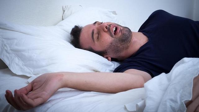 8 bin lira maaşla günde 9 saat uyuyacak işçiler aranıyor
