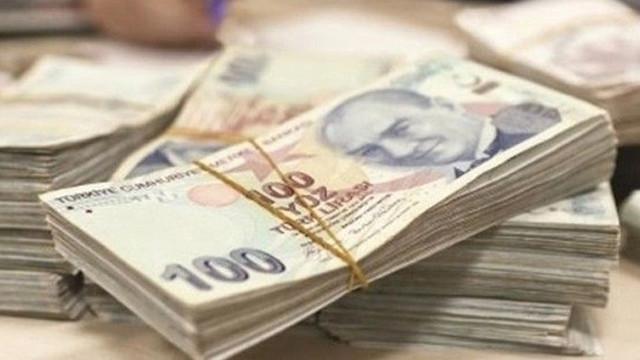 Türkiye asgari ücrette Avrupa'da 28'de 22. oldu