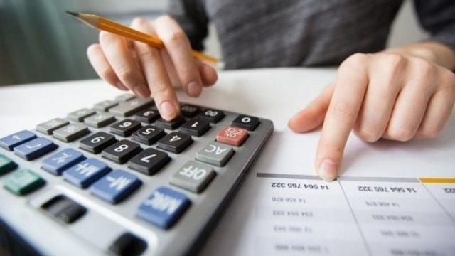 Yeni vergi düzenlemesi yürürlükte! İşte A'dan Z'ye yeni vergi sistemi...
