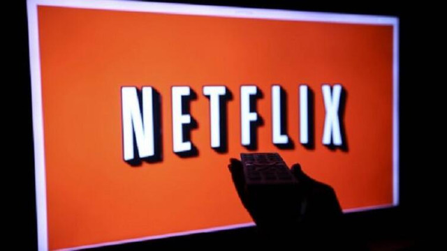 Netflix'ten abonelerine büyük müjde