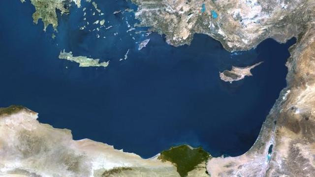 Libya Anlaşması sonrası Akdeniz'de yeni hamle !