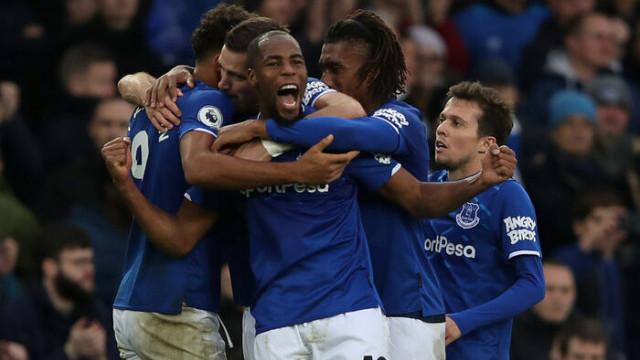 ÖZET | Everton 3-1 Chelsea maç sonucu