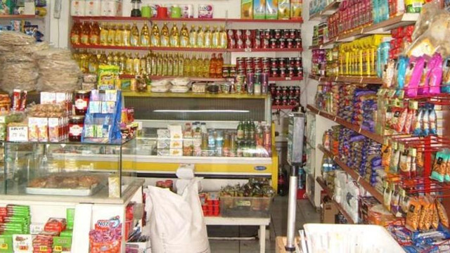 Zincir marketlere nüfus kriteri geliyor