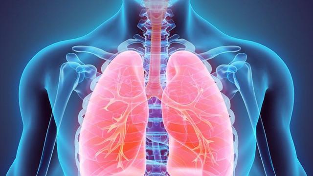 İşte akciğer kanserinin 8 işaretia