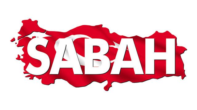 Sabah'ta skandal haber! AK Partili Belediye CHP'li oldu!