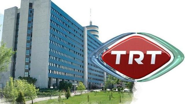 TRT için şoke eden FETÖ iddiası