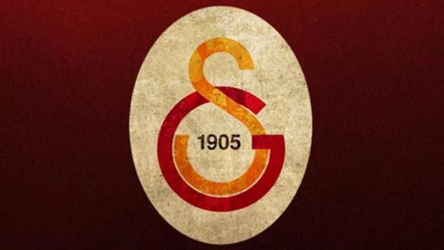 Galatasaray'dan Marcelo Saracchi'ye transfer teklifi!