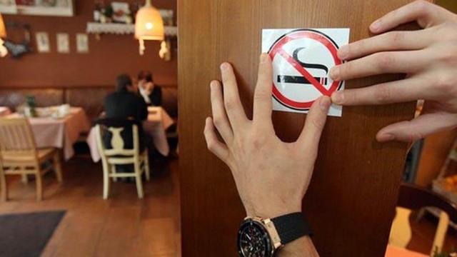Artık o alanlarda da sigara içilmeyecek ile ilgili görsel sonucu