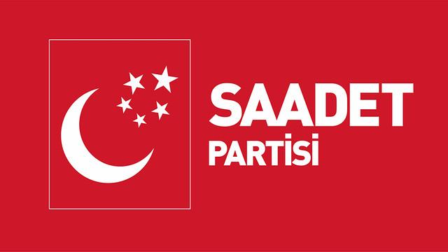 Saadet Partisi İstanbul adayını açıkladı