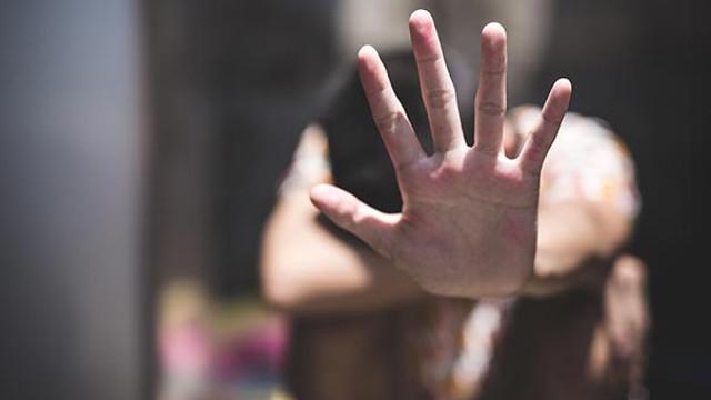 Cinsel istismarcısına af yeniden gündemde !