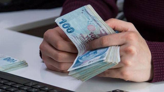 İhtiyaç kredileri 60 aya kadar yapılandırılacak