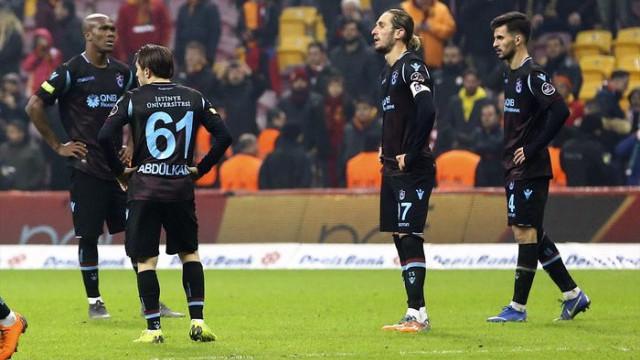 Ahmet Ağaoğlu: Cardiff City Emiliano Sala'dan önce Yusuf Yazıcı'ya teklif yaptı