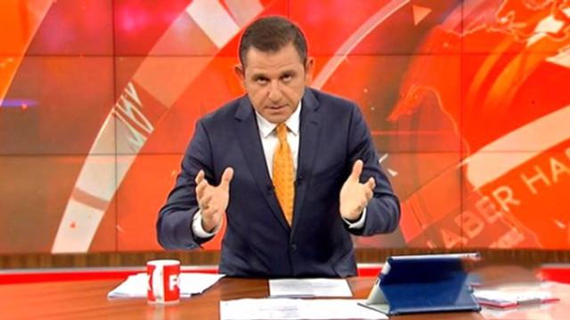 MHP'li RTÜK üyesi, Fatih Portakal'ı savundu