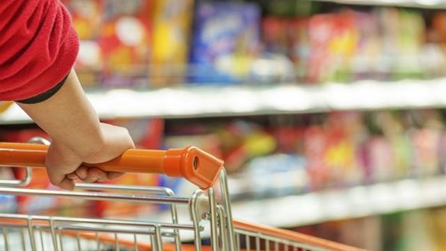 Tanzim satışları marketteki fiyatları düşürdü