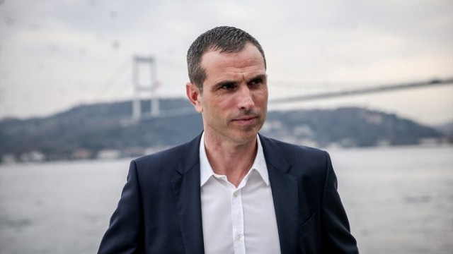 Pauleta'dan Galatasaray-Benfica eşleşmesi yorumu: Çok güzel iki maç izleyeceğiz. Turun favorisi yok