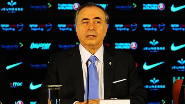 Mustafa Cengiz: Trabzonsporlu yöneticilerin tepkilerine hak veriyorum