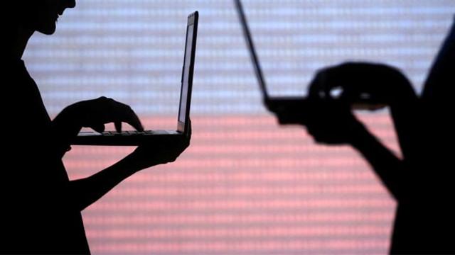 Rusya'dan bomba hamle ! İnterneti kesecekler...
