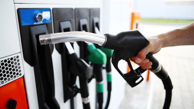 Petrol fiyatı uçuşa geçti