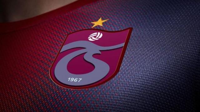 Trabzonspor İstişare Kurulu kuruyor