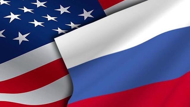 Rusya'dan yaptırım açıklaması: ABD'ye rağmen büyüyoruz