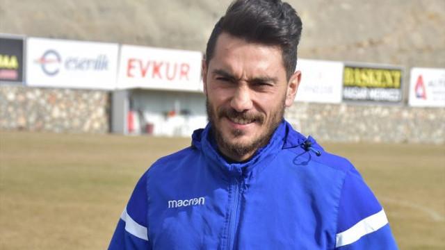 Murat Yıldırım ve Guilherme Beşiktaş'a karşı iddialı