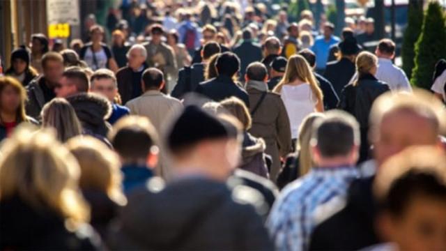 Kasım ayı işsizlik rakamları açıklandı