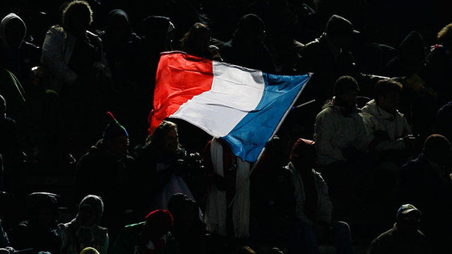 Fransa-İtalya krizinde yeni gelişme