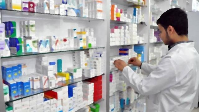 İlaç sıkıntısı devam ediyor ! Sağlık Bakanı açıkladı...
