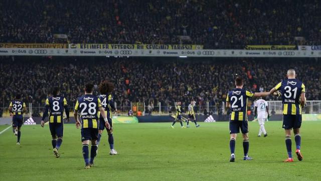 Zajc, Jailson ve Valbuena Atiker Konyaspor beraberliğini değerlendirdiler
