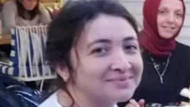 Doğumdan sonra fenalaşan kadın öldü