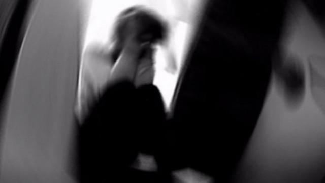 Kız arkadaşını kaçırıp tecavüz etti, ifadesi şoke etti !