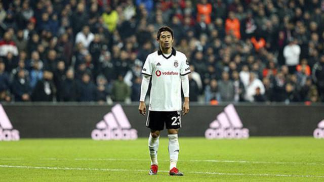 Kagawa Fenerbahçe'ye özel olarak hazırlanıyor