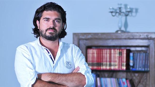 Rasim Ozan Kütahyalı'ya 2 yıl hapis cezası