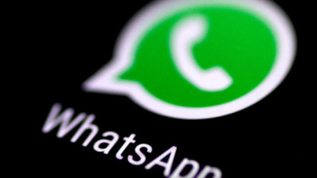 WhatsApp'ta kritik hata ! Şikayet yağdı...