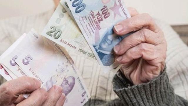 Bakan Selçuk'tan ''Erken Emeklilik'' açıklaması