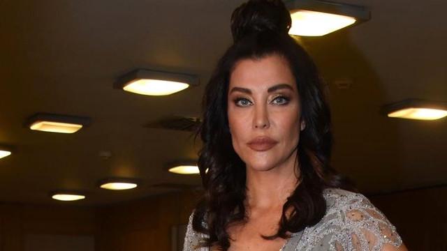Deniz Akkaya, Adriana Lima haberine isyan etti