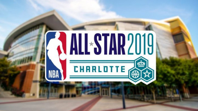 All-Star'ın koçları Mike Malone ve Mike Budenholzer