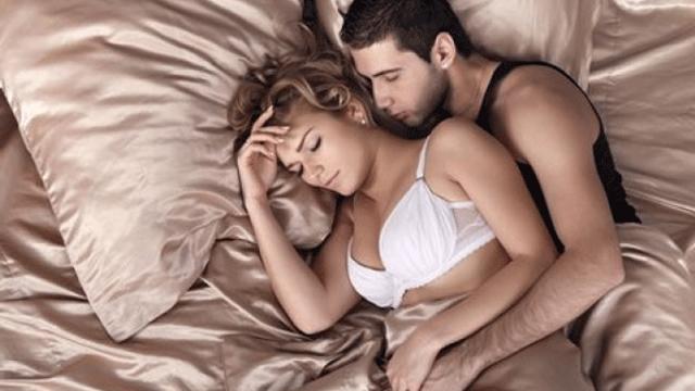 Cinsel yolla bulaşan 4 yeni hastalık tespit edildi