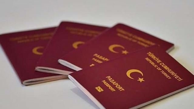Rusya'dan Türkiye'ye vize müjdesi !