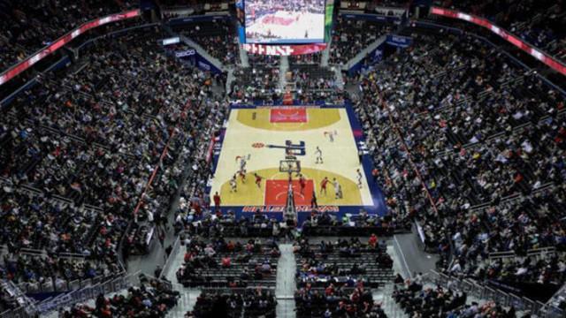 NBA All-Star'da takımların kadroları belirlendi