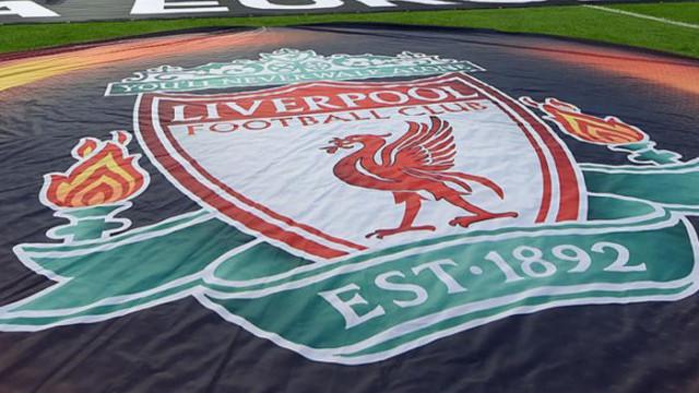 Liverpool 125 milyon sterlin kar ederek rekor kırdı
