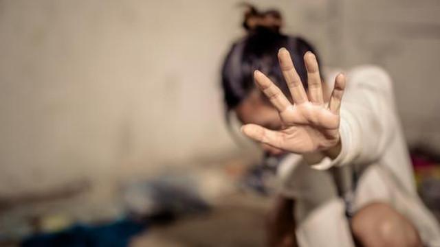 Engelli kadına tecavüz davasında şoke eden karar