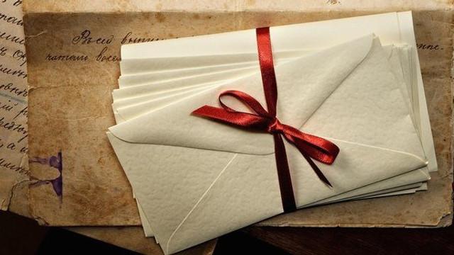 PTT esir mektuplarına ailelere ulaştıracak