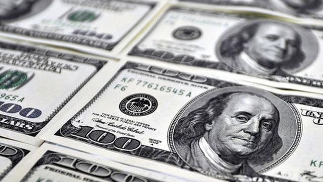 Merkez Bankası açıkladı ! İşte yıl sonu dolar ve enflasyon tahmini