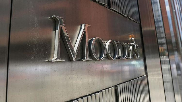 Moody's'ten kamu bankalarıyla ilgili flaş açıklama