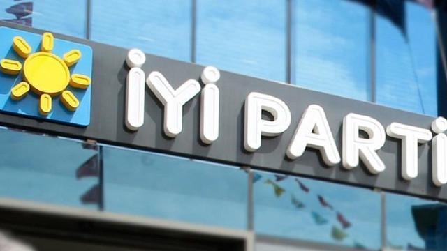 İYİ Parti - CHP ittifakı o ilçede iptal oldu