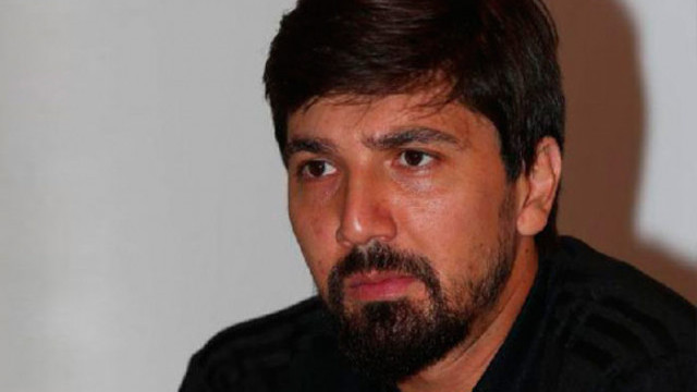 Beşiktaş'ta Tolga Zengin'in kadro dışı kalma nedeni belli oldu