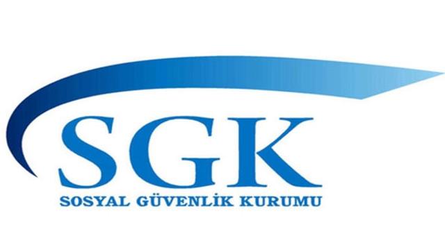 SGK personel arıyor