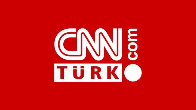 CHP, CNN Türk'ü CNN'e şikayet etti !